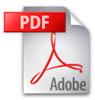Абразок PDF
