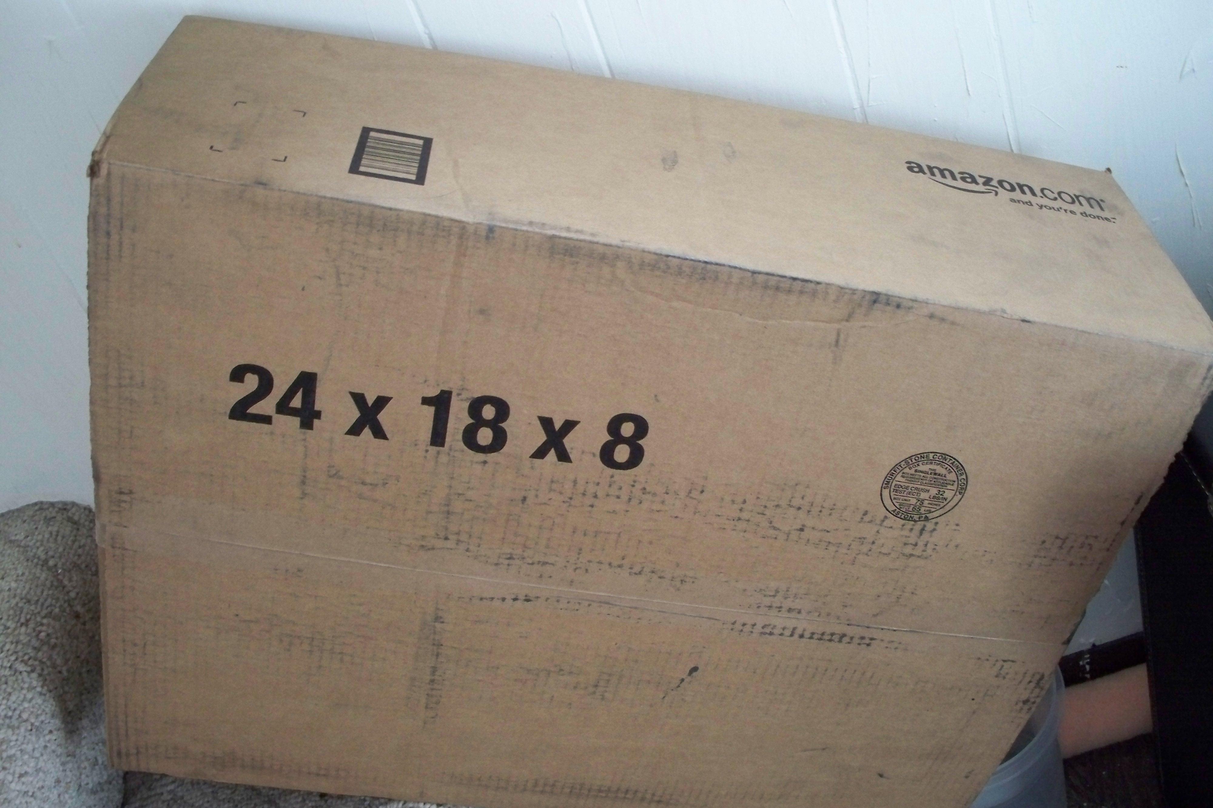 B14 ... & Amazon Boxes Aboutintivar.Com