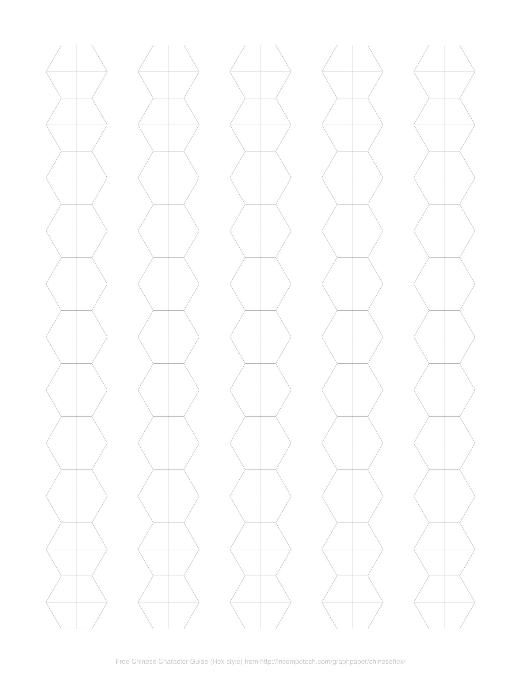 hex paper generator - Monza berglauf-verband com