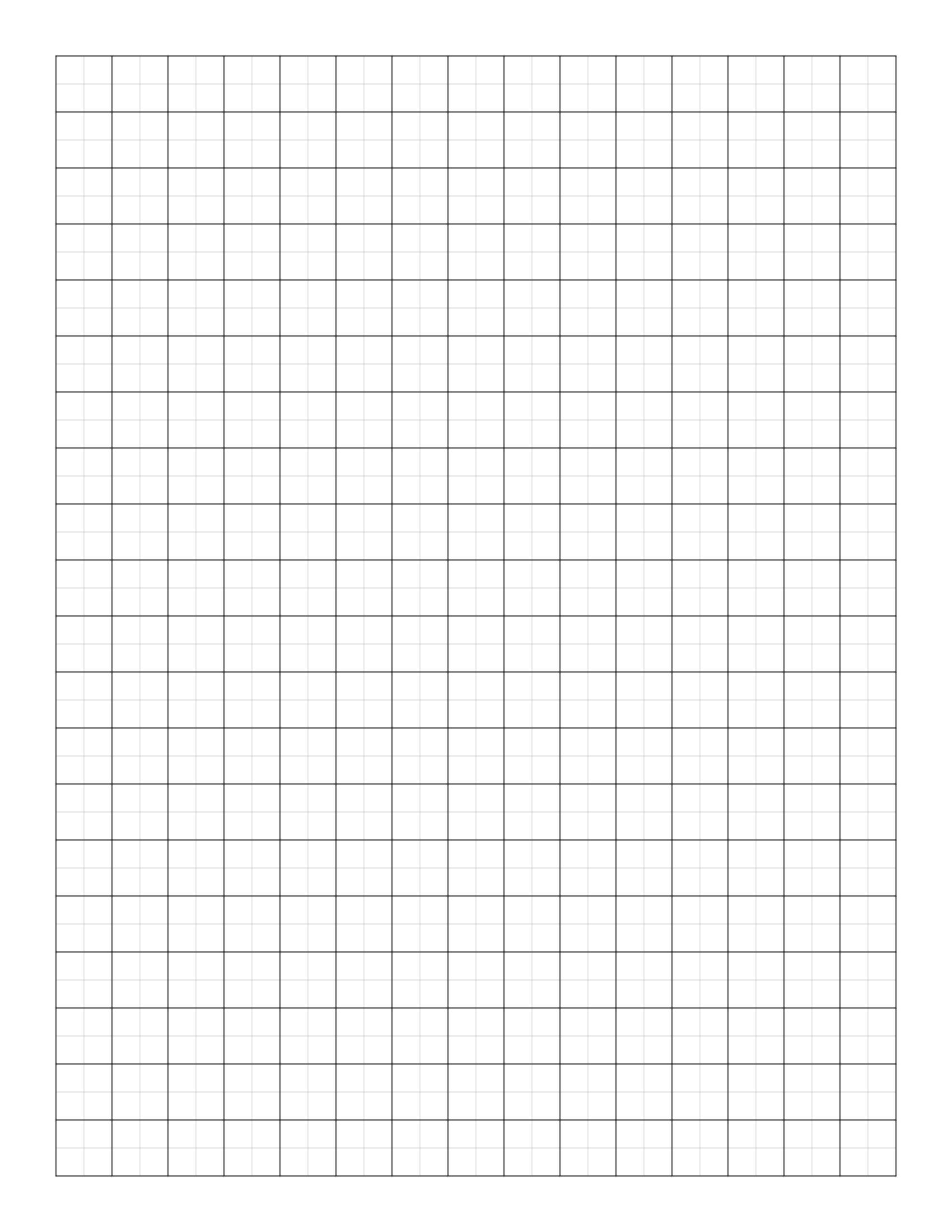 free online graph paper    grid