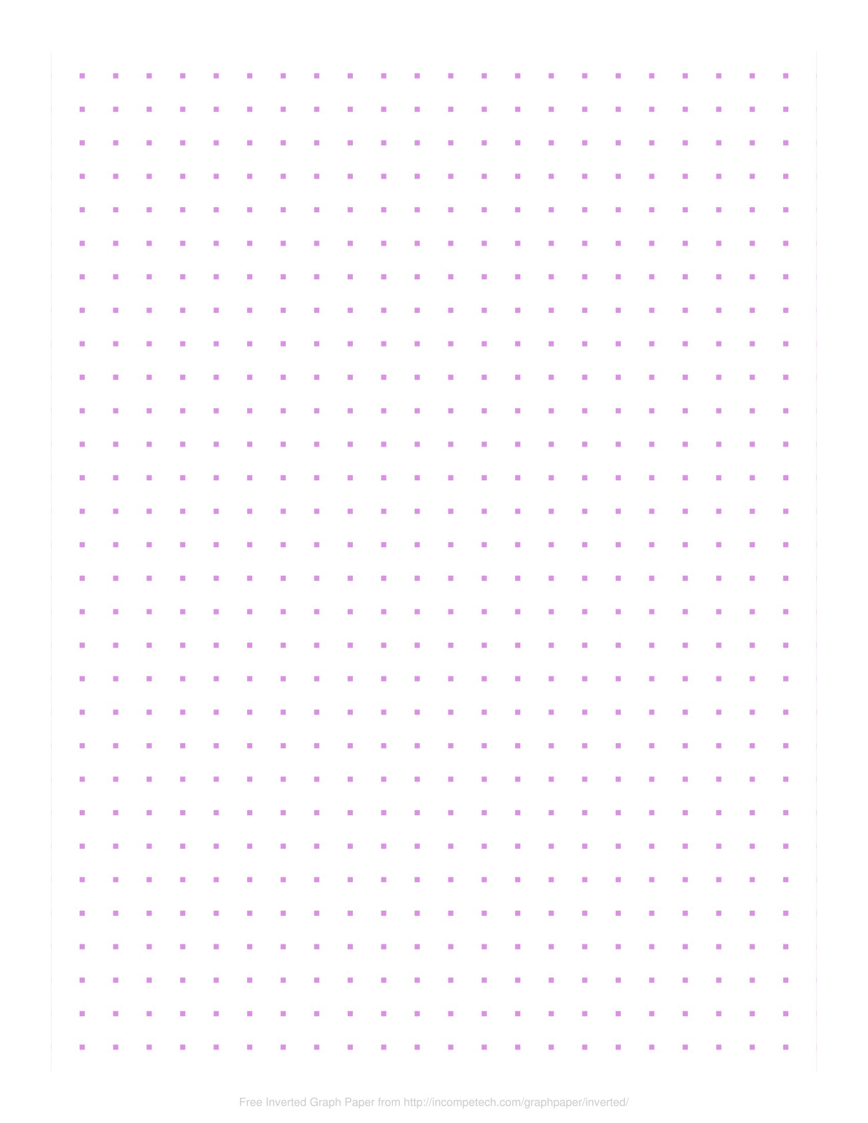 graphic regarding Printable Hex Grid identify hex graph paper generator -