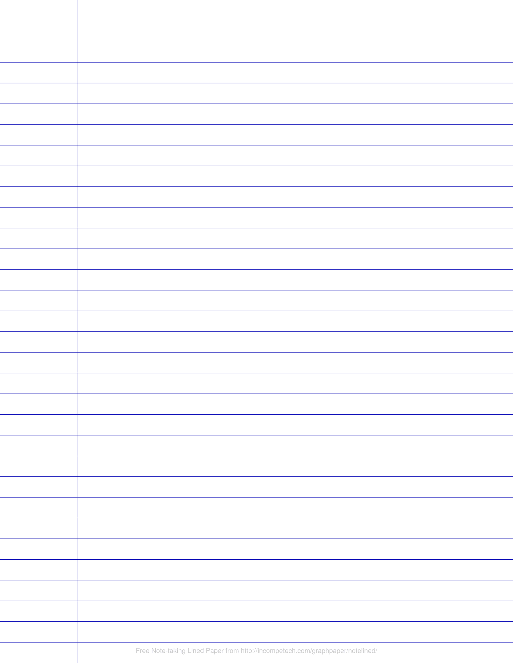free online graph paper    notebook paper