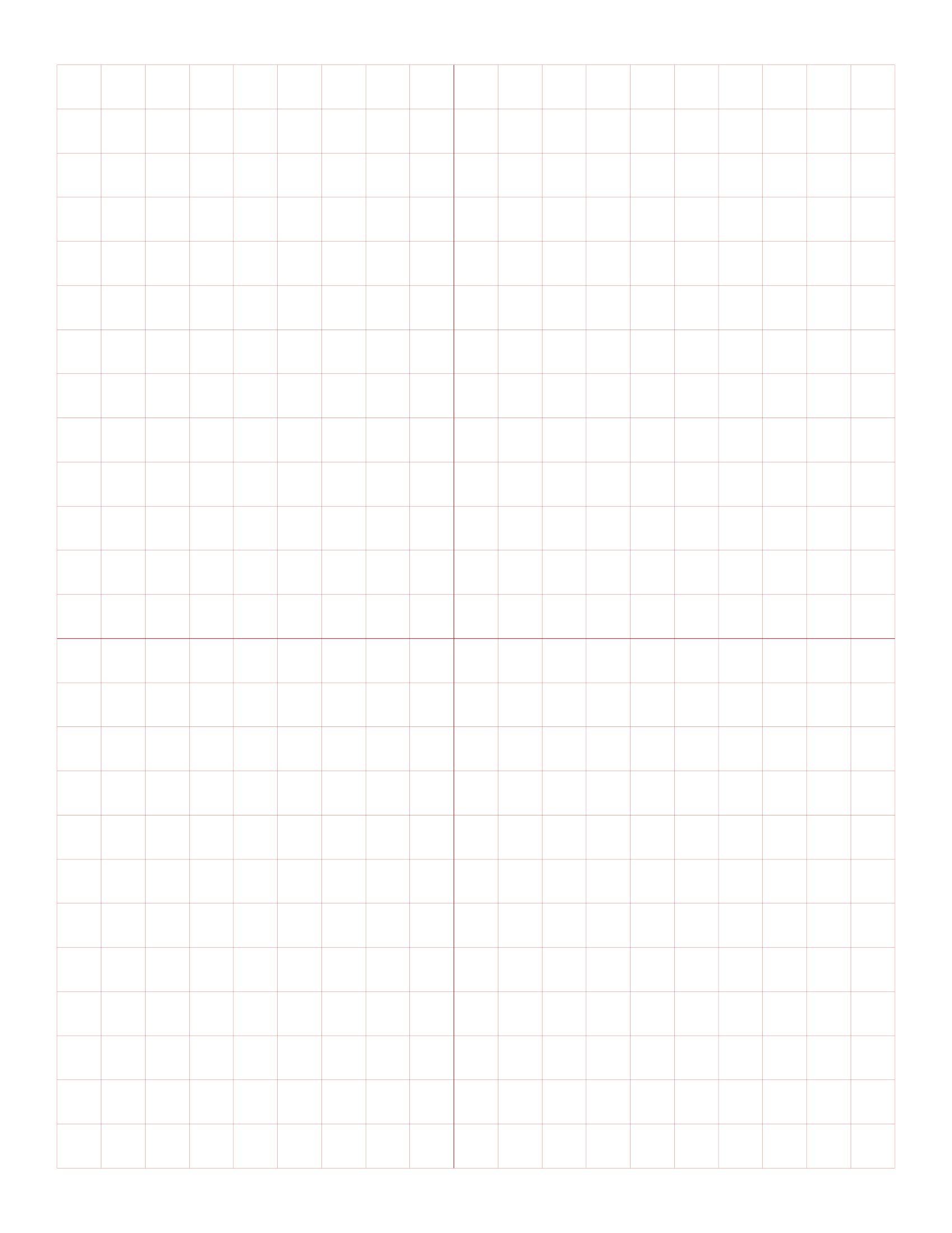 picture relating to Printable Dnd Grid named Cost-free On the internet Graph Paper / Undeniable
