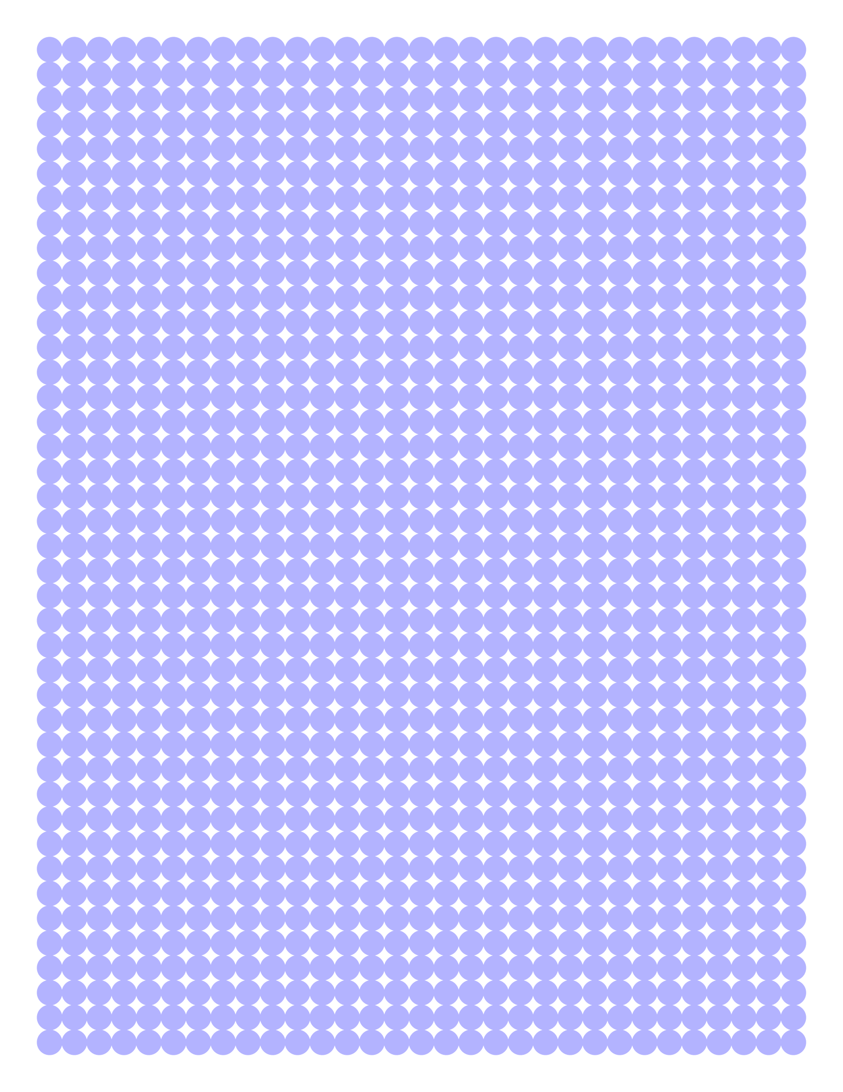 free online graph paper square dots