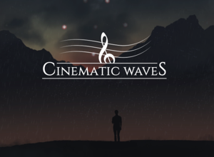 cinematicwaves