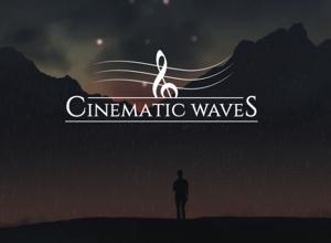 cinematicwaves